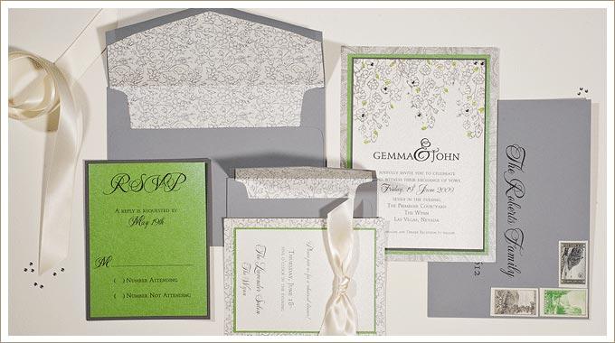 1bb_adorned_green_grey_wedding_invitation_large2