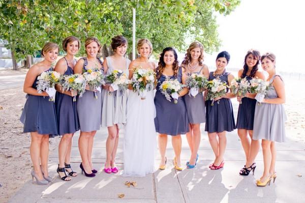 Elise-Bergman-Blue-Gray-Bridesmaids-Dresses-600x399