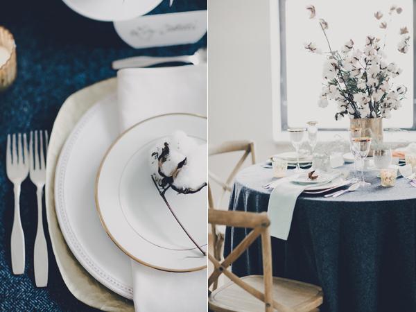 indigo-wedding-ideas-08