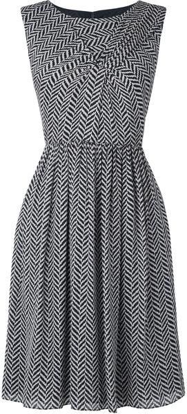 jaeger-black-herringbone-spot-sleeveless-dress-product-1-4827217-064937999_large_flex