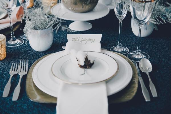 natural-bridal-inspiration-24