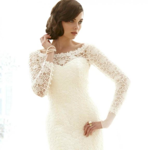 sassi-holford-wedding-dress-2012-bridal-gowns-couture-lace-sleeves-mermaid__full