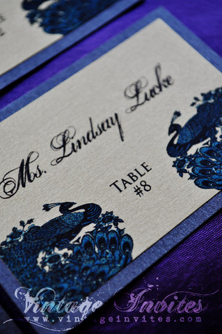 Tiffany_Escort_Cards.psd_large