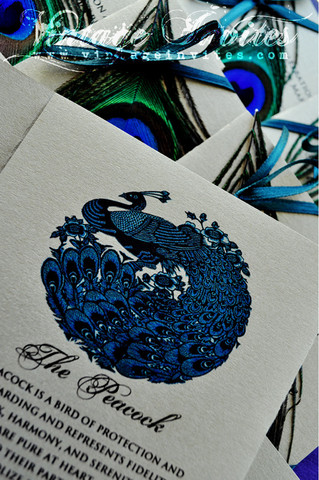 Tiffany_Peacock_themed_wedding_Program_3.psd_large