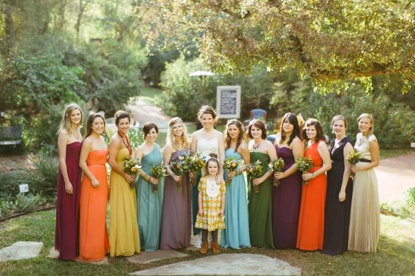 backyard-fort-worth-wedding-090