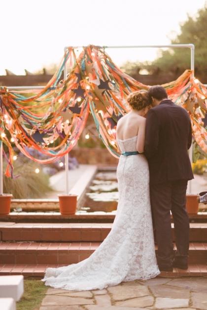 backyard-fort-worth-wedding-120