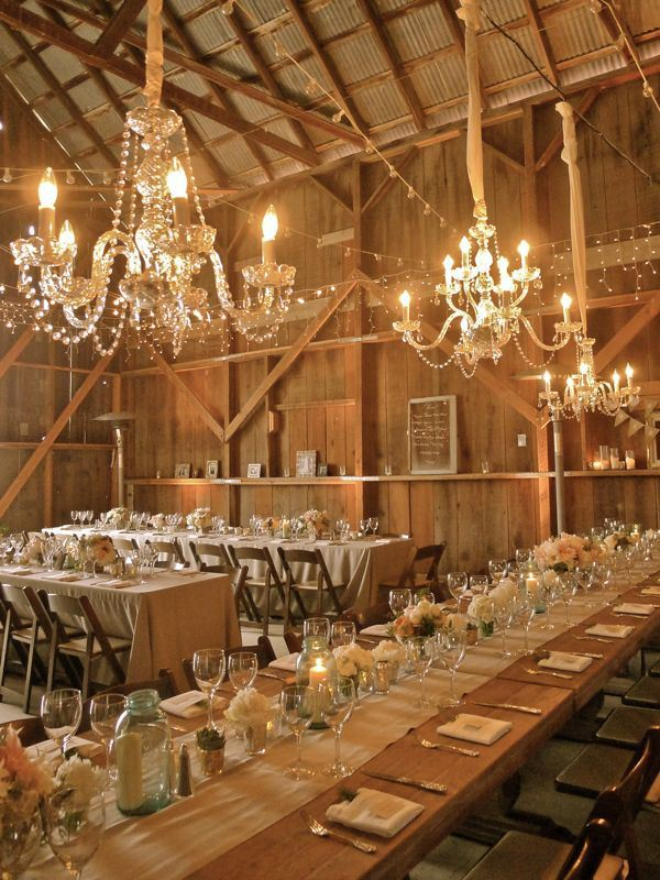 chandelier_in-barn