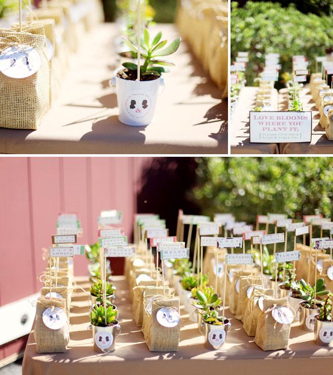 strawberry_farms_wedding_11