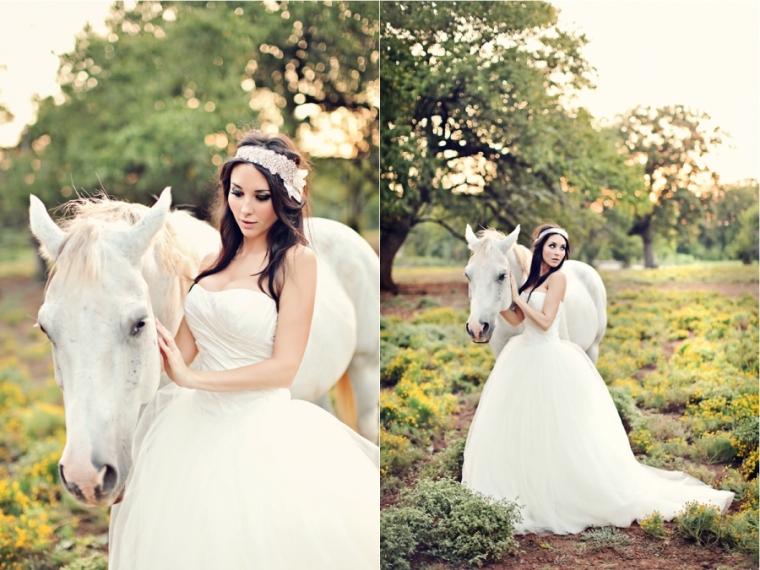 white-horse-bride(pp_w900_h675)