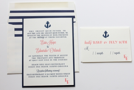 anchor_wedding_invitation2__69466.1370015984.1280.1280