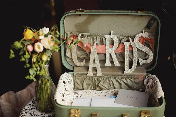 vintage-smogshoppe-wedding19