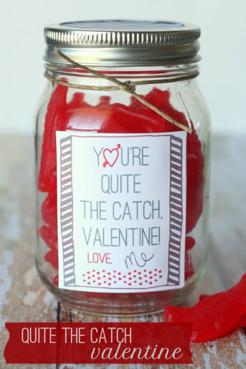 What-a-Catch-Valentine-Gift-on-lilluna.com-