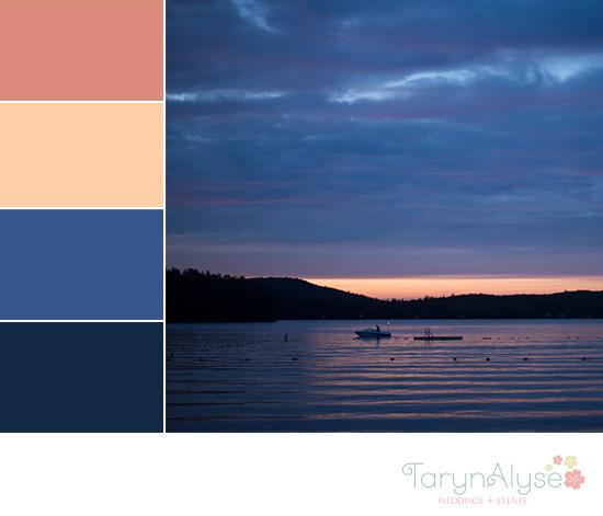 taryn_colorscheme_midnight